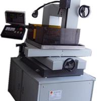 供应放电式打孔机,电火花打孔机型号规格