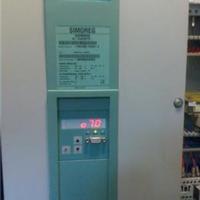 供应西门子6RA7075带负载报故障维修