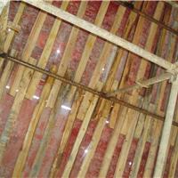 钢木方、钢管架