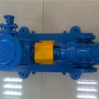 SNH40R38U12.1W2三螺杆泵