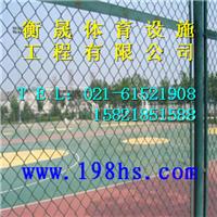 供应上海室外全天候塑胶网球场造价
