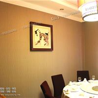 藏缘情专业供应装饰画、茶楼挂画、酒店挂画