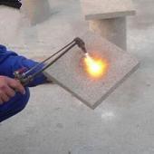 供应最新复合水泥发泡保温板/保温板价格