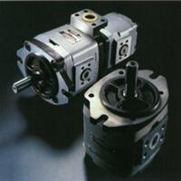 供应高仿日本大金液压泵