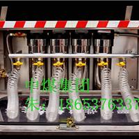 供应KGS-2型供水装置 井下供水施救装置