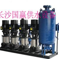 供应二次加压供水设备,性价比最高,值得信赖