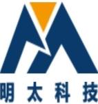 上海明太电力科技有限公司
