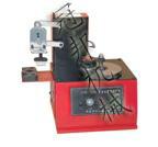 供应泰安冠邦机械SYM-160油墨打码机