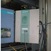 供应西门子6RA7078跳闸 维修
