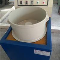 供应昆山专业生产磁力研磨机厂家