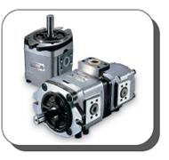供应高仿不二越PZ负荷感应变量柱塞泵