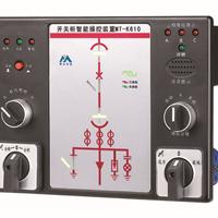 供应开关柜智能操控装置MT-K610