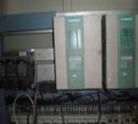 供应西门子6ra7078直流调速器维修