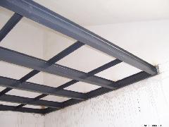 供应昌平区专业承接各种阁楼现浇加层阁楼
