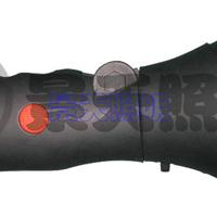 景天:BAH2700变方位防爆工作灯/磁力工作灯