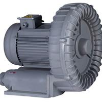 张家口高压鼓风RB-055承德高压风,旋涡泵厂家