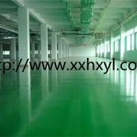 氧化铁绿价格_氧化铁绿厂家_氧化铁绿规格型号