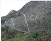 河北|安平路基边坡护网厂家直供,易安