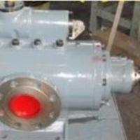 SNH80R36U12.1W2三螺杆泵润滑油泵