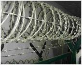 河南监狱隔离网厂家直销,库存充足