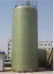 河北冀州中意耐腐蚀玻璃钢储罐厂家值得信赖