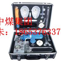供应厂家直销MZS-30自动苏生器