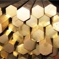 供应国标H62黑皮黄铜棒批发