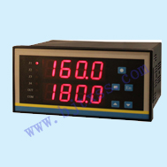 供应温度控制仪表