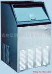 【库存处理】70公斤澳柯玛制冰 成吉润大英制冰专卖