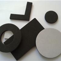 供应广州EVA垫硅胶垫橡胶垫泡棉胶垫3M胶贴