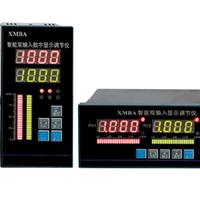 智能四回路显示调节仪价格智能四回路显示调节仪XMBA-900