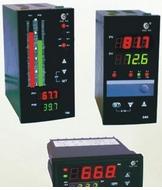 【上海仪表】模糊PID自整制仪价格模糊PID自整制仪厂家