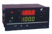 【上海仪表】光柱显示制仪价格HR-WP-光柱显示制仪厂家