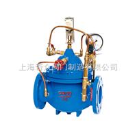 700X-16C水泵控制阀