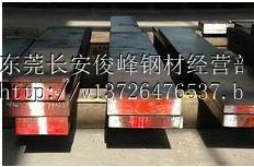 广东==40MnBAH价格,T42、T440C