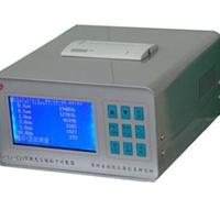实验室专用激光尘埃粒子计数、环保监测仪、净化设备等