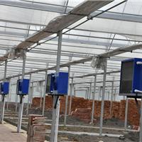 供应养殖暖风 育雏暖风 养殖加温设备 养殖采暖设备