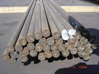 16CrMnAH合金钢,保证淬透性结构钢