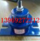 ZD型减震 ZTE型阻尼减震 JA型阻尼弹簧减震