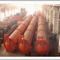 蒸压釜专业生产厂家