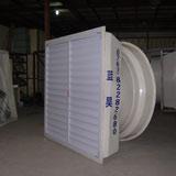 车间降温设备 东莞食品厂降温设备安装