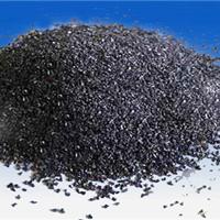 陕西金刚砂磨料产业园|耐磨地平金刚砂厂