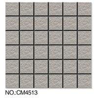 CM4513