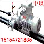 供应MQS-50型气动手持式帮锚杆钻机