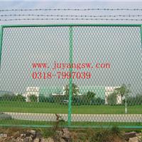 供应体育场护栏网