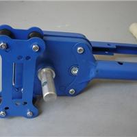 供应新型卷膜器2