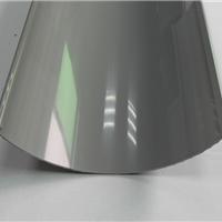 供应PVC鱼缸包边,PVC亮面型材,PVC建材