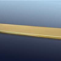 供应黄铜板,C2680黄铜板 半硬黄铜板价格