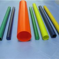 供应PC管,PVC管,PVC异型材