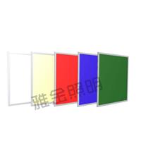 供应RGB面板灯|平板灯